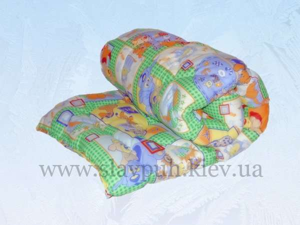 Інші дитячі товари. Продаж дитячих товарів - купити інші дитячі ... 3630bb272e6c5