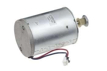 Двигатель (мотор) для хлебопечки ZYT5230-230 Moulinex SS-187661.