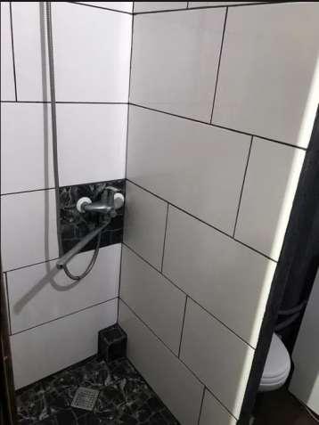 Продам 2-х комнатную квартиру на Молдаванке ул. Ватутина - зображення 6