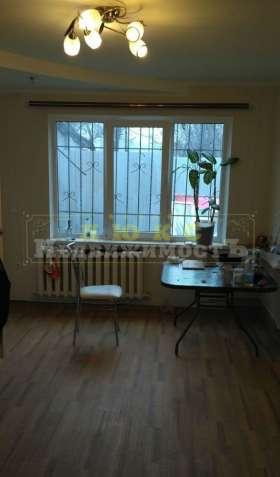 Продам часть дома 35 кв.м ул. Китобойная  с косметическим ремонтом