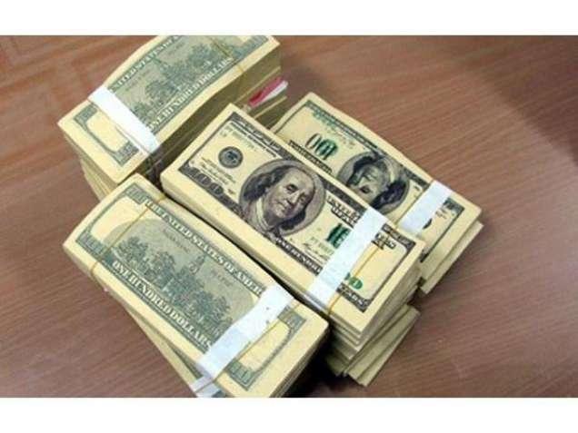 Кредит между частными лицами серьезный и быстрый