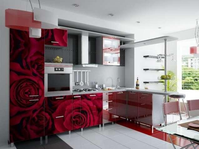 Кухня 0039 (4,4 мп)