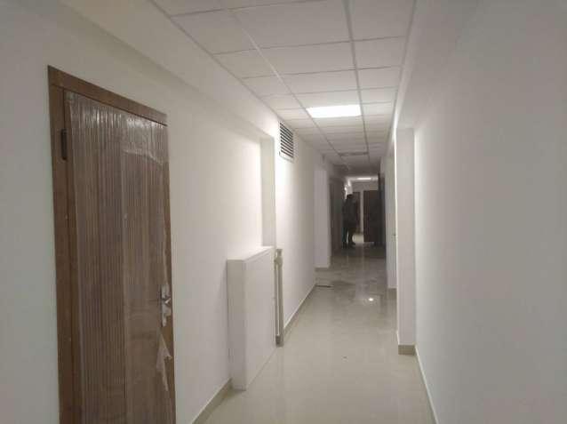 Квартира в новом комплексе комфорт-класса на Черёмушках - зображення 2