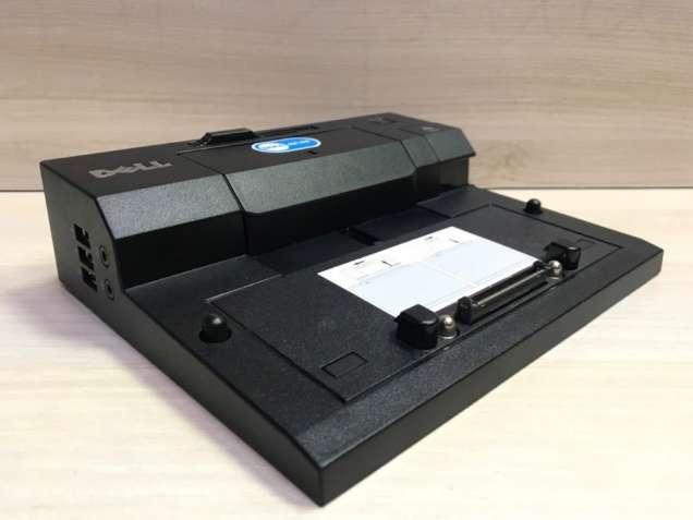 Док-станция для ноутбука Dell PR03X