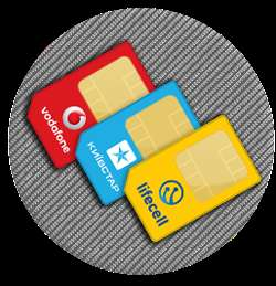 Золотые номера мобильных операторов, на айфон 11, apple 11, бизнес