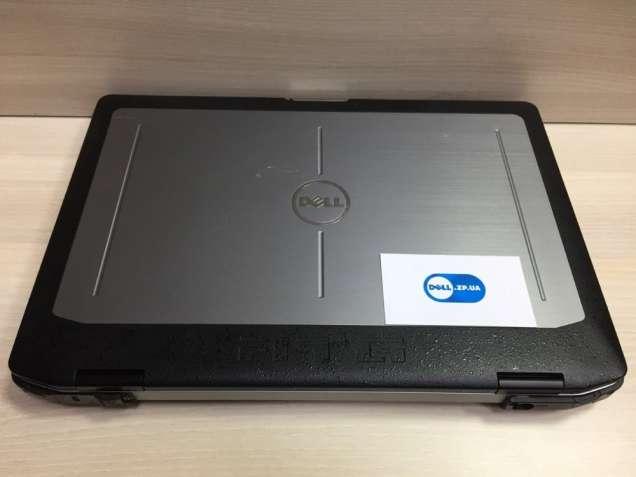 """Гарантия 6 мес! Ноутбук Dell Latitude e6430 ATG i5 14"""" HD"""