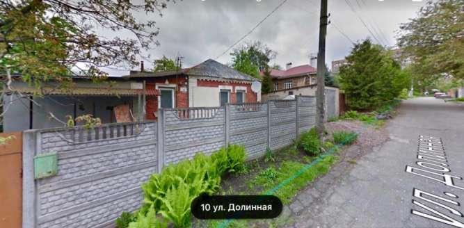 Дом +земля на Караваевых дачах