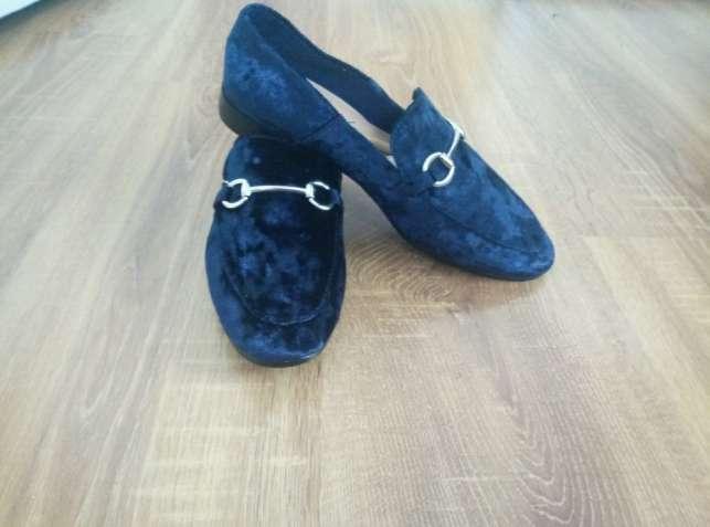 Мода і стиль в Україні. Купити модну одежу (взуття 018ebe7513c4f