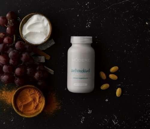 Antioxidant от Modere (ребренд Revenol от Neways)