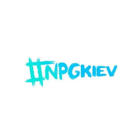Бесплатный вход в ночные клуб Киева и скидки в рестораны