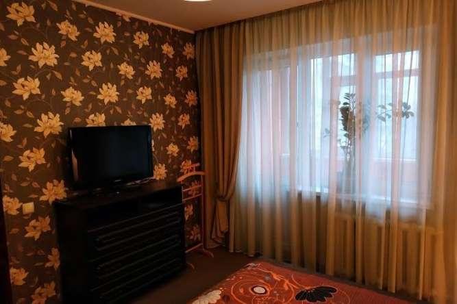 В продаже 3-х комнатная квартира на ул. Люстдорфской - зображення 3