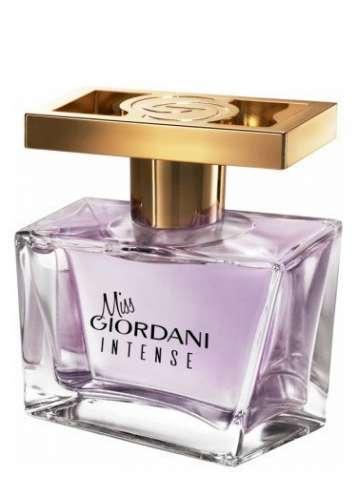 Miss Giordani Intense oriflame парфюмерная вода Орифлейм
