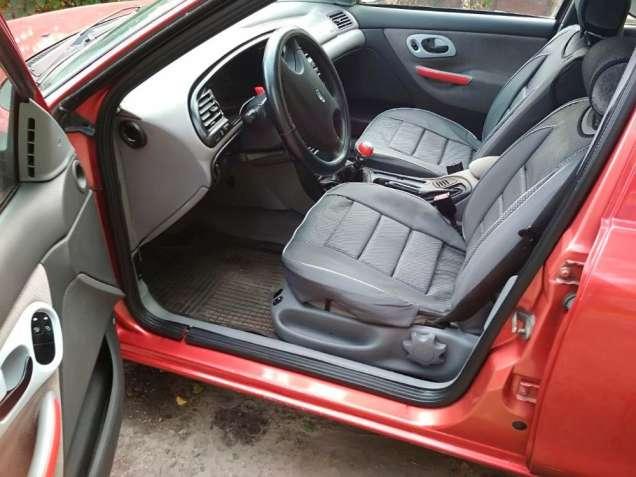 Продам Ford Mondeo 93 - изображение 10
