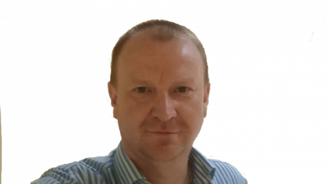 Услуги психолога Киев