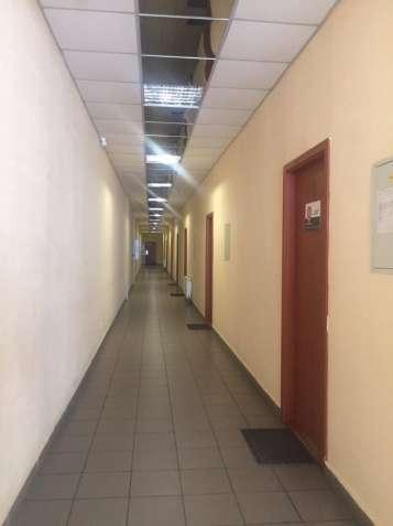 Сдается офис 42 кв.м  от собственика возле Метро