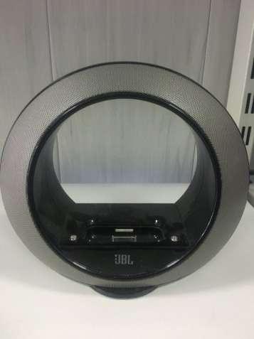 Продам JBL Radial Micro