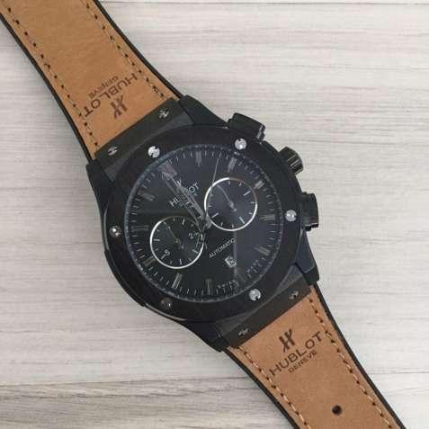 Наручний годинник. Купити годинник  купити наручні годинники ... 5848388b5da16