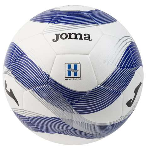 Футбольный мяч Joma Super Hybrid Uranus