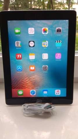 Продам планшет Apple Ipad 2 16gb Wifi , состояние.