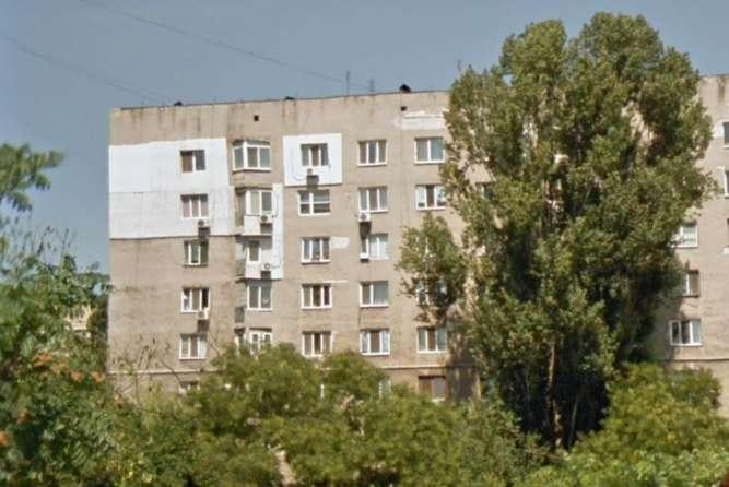 Сдам комнату в коммунальной квартире, Лузановка