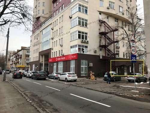 Продам 156 м2, Преображенська 8б, Кривоноса, Олександрівська Слобідка
