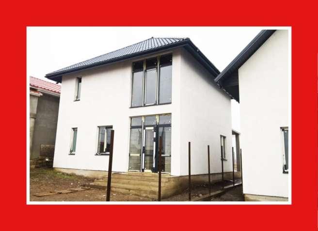 Добротный дом 180 м кв на Червоном Хуторе