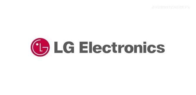 LG ELECTRONICS Приглашает на роботу в Польшу мужчин и женщин.