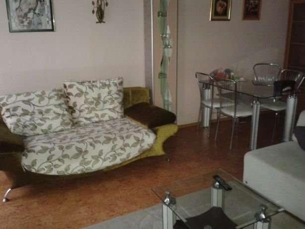 Сдам, свою 2-х комнатную квартиру на Софиевская /Торговая - изображение 8