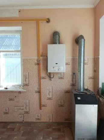 Продается часть дома в жилом состоянии*