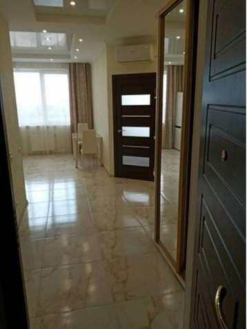 Светлая, чистая квартира после свежего евроремонта - зображення 2