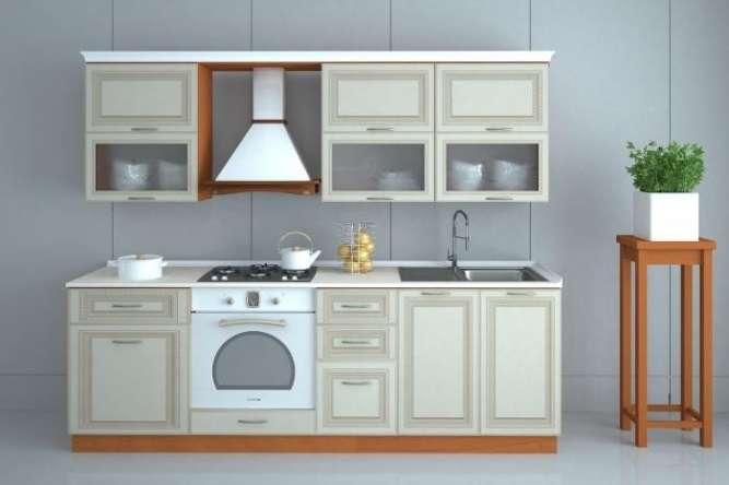 Кухня Кантри для Вашего дома, Киев