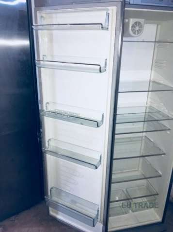Холодильник холодильная камера Miele K 8952 Sded