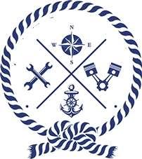 Комплектующие для лодок, яхт, катеров