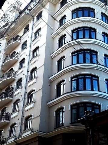 Продается 2-х комнатная квартира ул.Маразлиевская/парк Шевченко