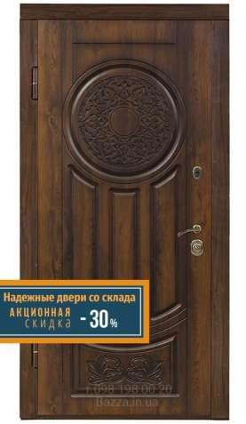 Входные Двери со Склада от производителя – 30% Доставка по Украине - зображення 6