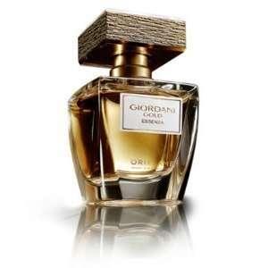 Giordani Gold Essenza Oriflame парфюмерная вода Орифлейм