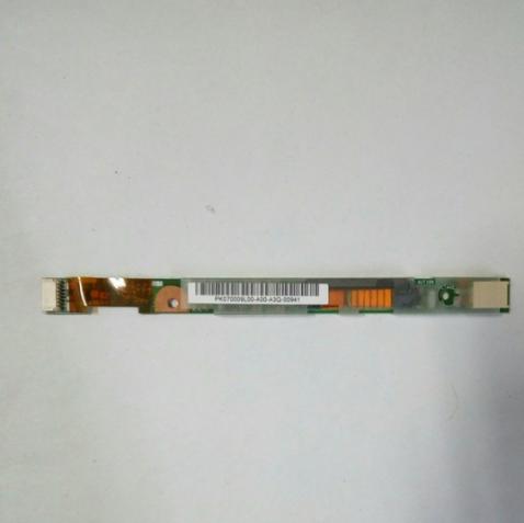 Продам инвертор PK070009-A00-A50-05182