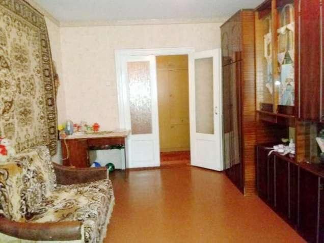 Продам 3к. квартиру на Новом Намыве