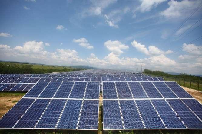 Требуются электрики и энергетики на предприятия Закарпатской области