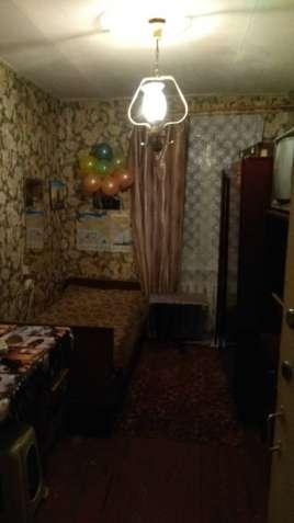 Сдам комнату в коммуне Маршала Малиновского
