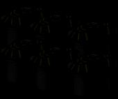 Немецкие фильтры для воды