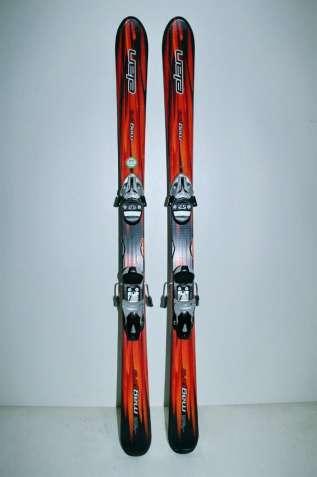 Лыжи Elan (Л004)