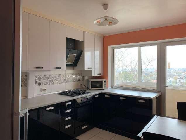 Продаю 3х комнатную квартиру, ЮТЗ - зображення 8
