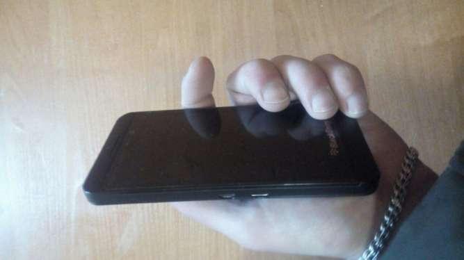 Blackberry z10, продам терміново