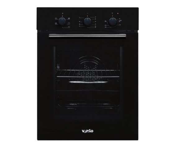 Електрическая духовка Vetolux NEW YORK свтроенный шкаф печка