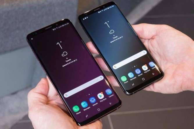 Оригинальные смартфоны по дешёвым ценам