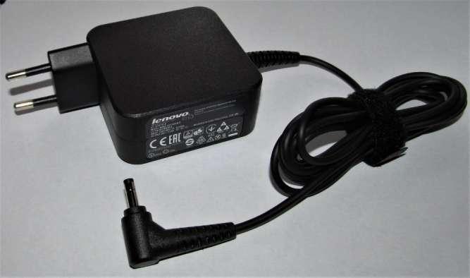 Зарядное устройство ноутбука LENOVO ADP-450W C / 5A10H43632  20V- 2.2A