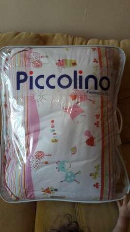 Набор в детскую кроватку, Piccolino Chicco