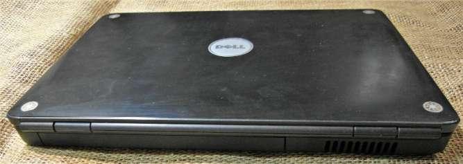 Ноутбук - Dell PP29L - рабочий! - изображение 8