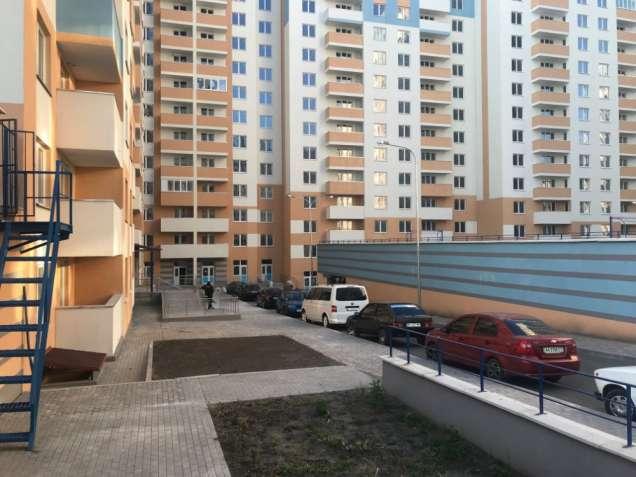 продам приміщення 63м, Новомостицька-Замковецька, Данченка 28, Пріорка